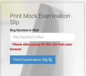 Print-jamb-mock-exam-slip