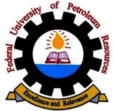 FUPRE pre degree admission form