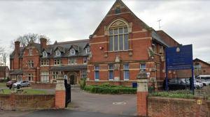 uk best grammar schools