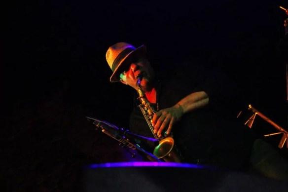 don billiez :alto sax