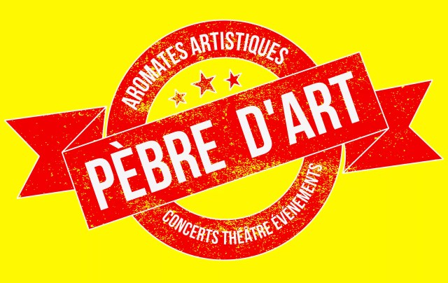 pebredart-logo-rectangle2