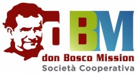 Don Bosco Mission