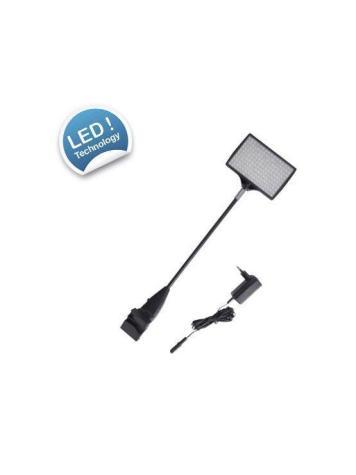 Foco LED para PhotoCall