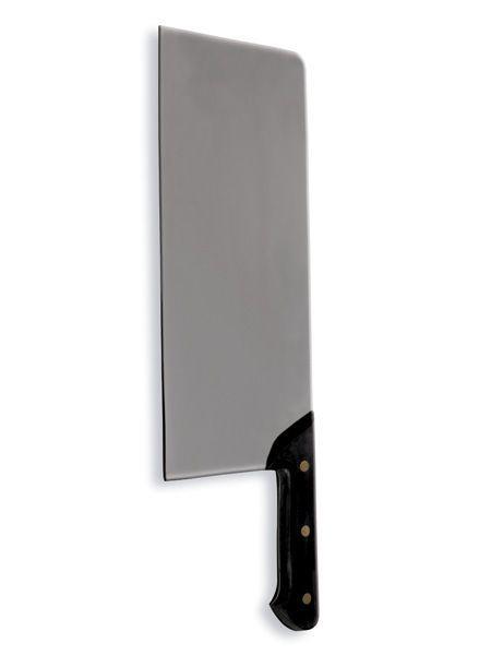 Cuchillo Carnicero Aragon