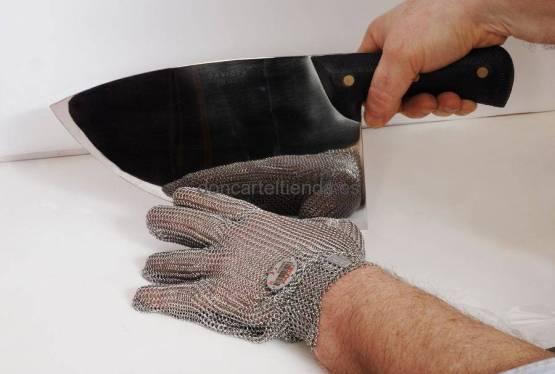 Cuchillos La Gaviota