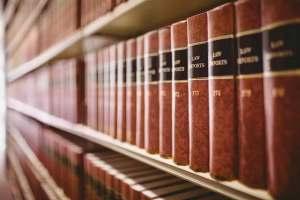 Las leyes de la atención al cliente y los recursos humanos