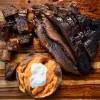 Jack's Creek Beef Brisket