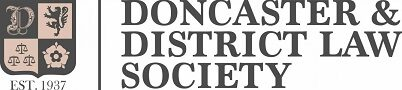 Doncaster & District Law Society