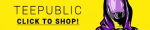 teepublic, store, shop, banner,