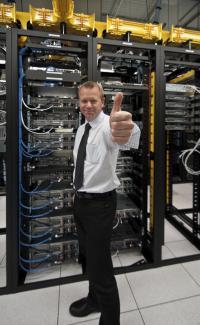 Technical Customer Service