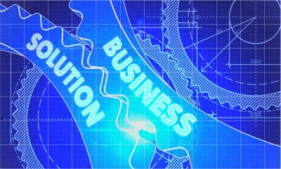 IT Customer Service and Business
