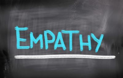 customer empathy