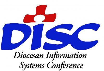 DISC Conference