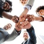 it customer service: improving your teams mindset