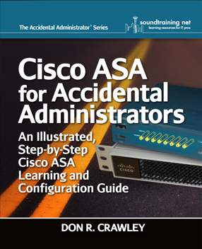 cisco-asa-firewall-training