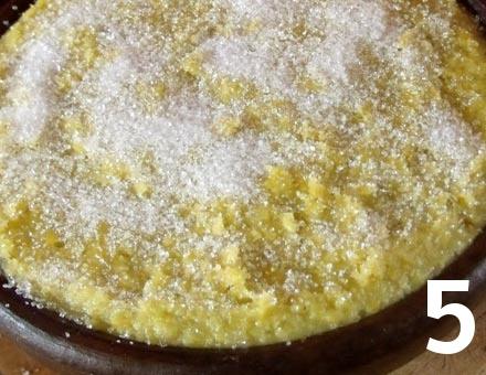 Preparacion de Pastel de Choclo - Paso 5