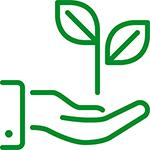 ecology-svgrepo-com