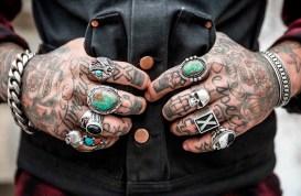 lugares para hacerte tatuajes