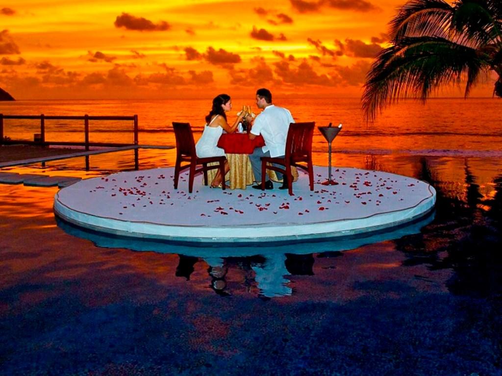 5-hoteles-para-una-noche-romantica-05