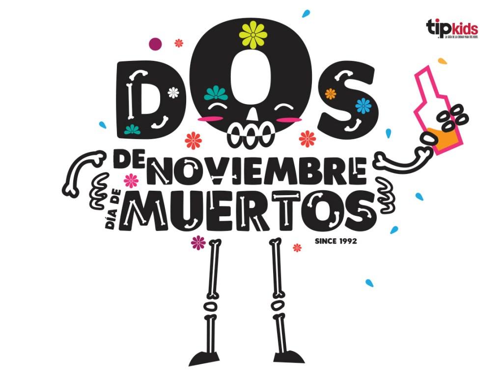 dos_de_noviembre