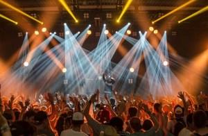 conciertos imperdibles en cdmx