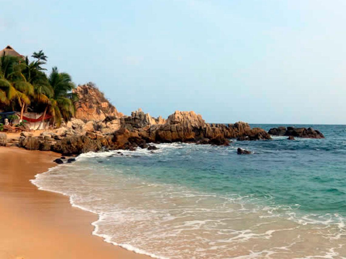 playas-baratos-d
