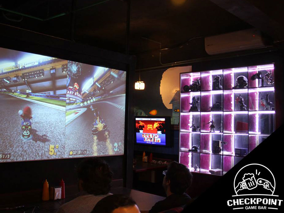 checkpoint-game-bar-b
