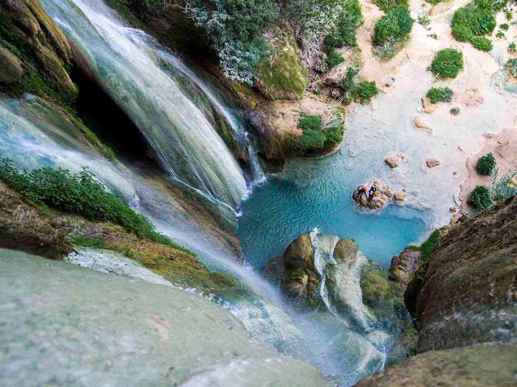 experimenta-aventura-en-mil-cascadas-en-taxco-13