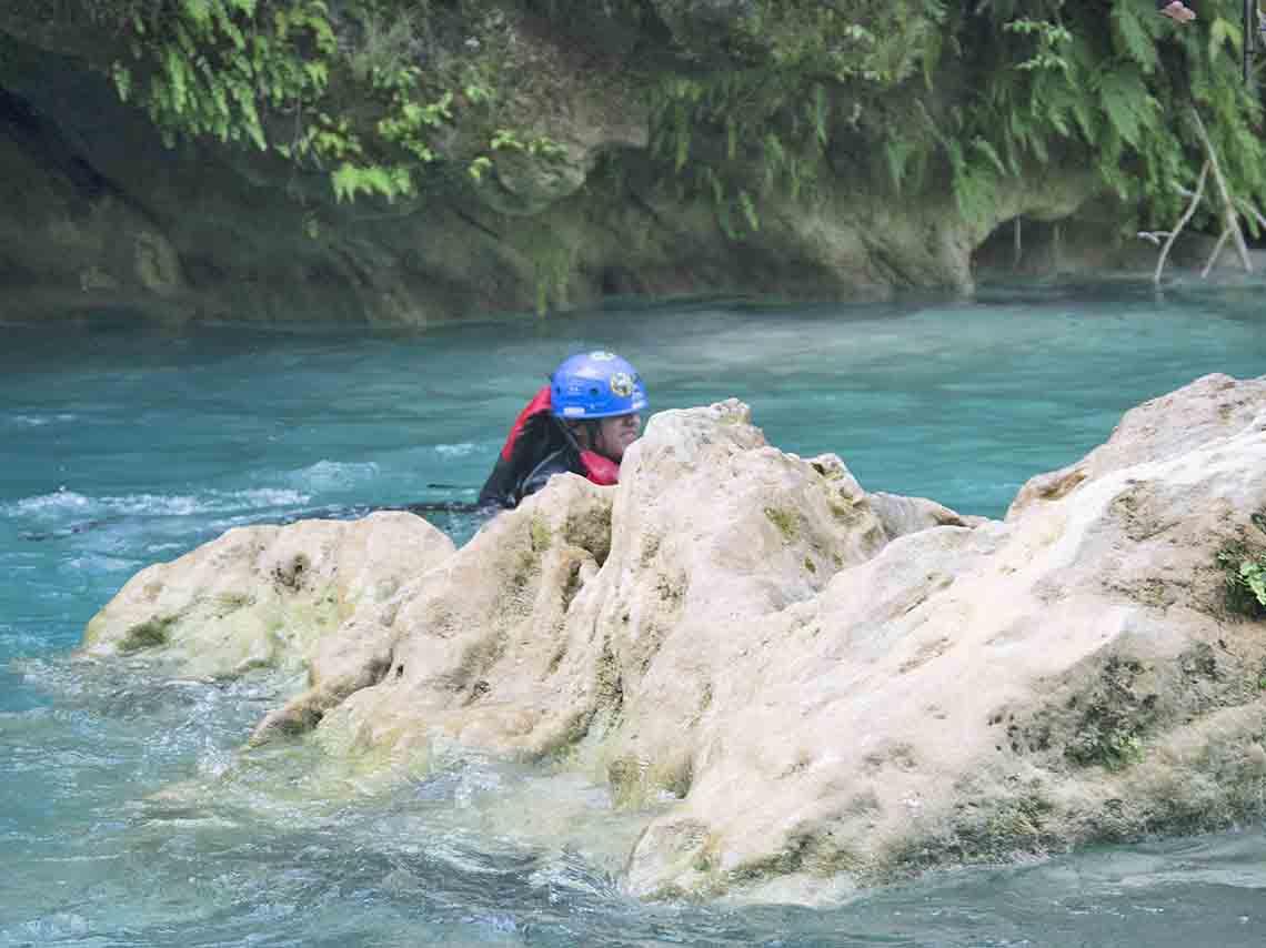 experimenta-aventura-en-mil-cascadas-en-taxco-16