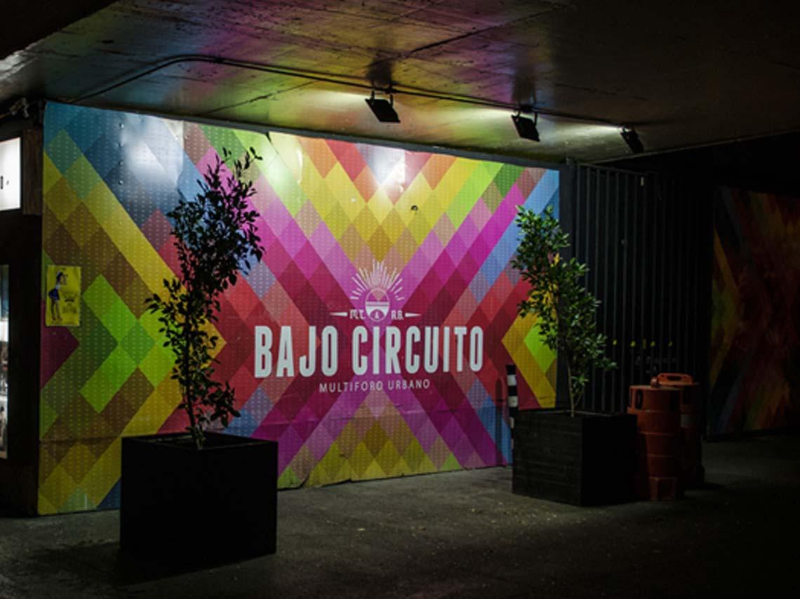 lugares de reggaeton en ciudad de mexico