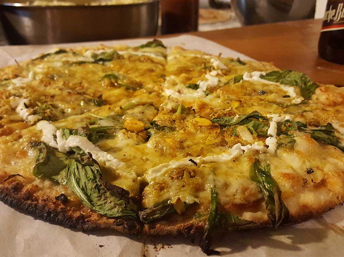 pizza-nosferatu-a