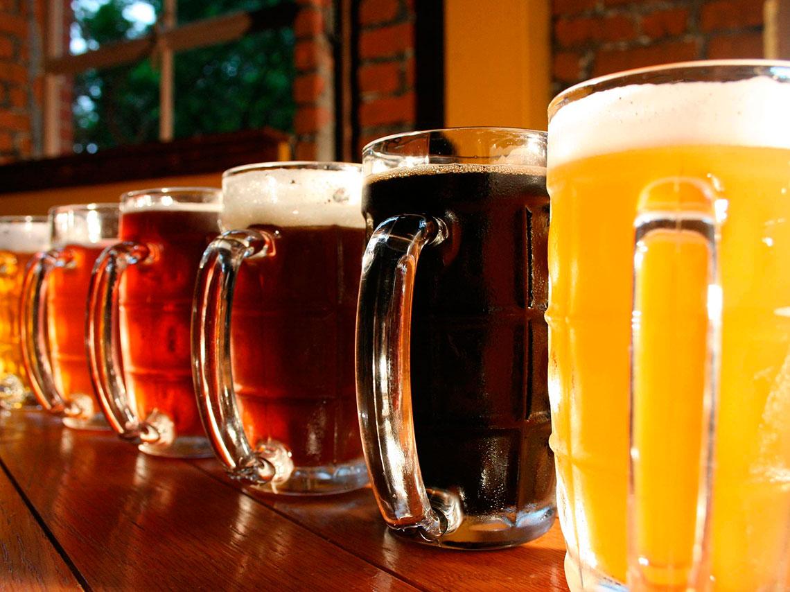 beer-festival-c