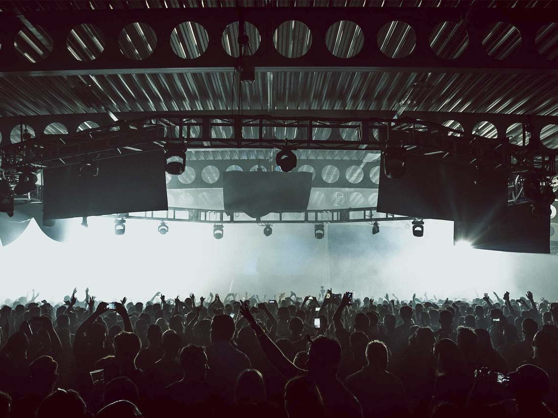 social festival 2017 en cdmx