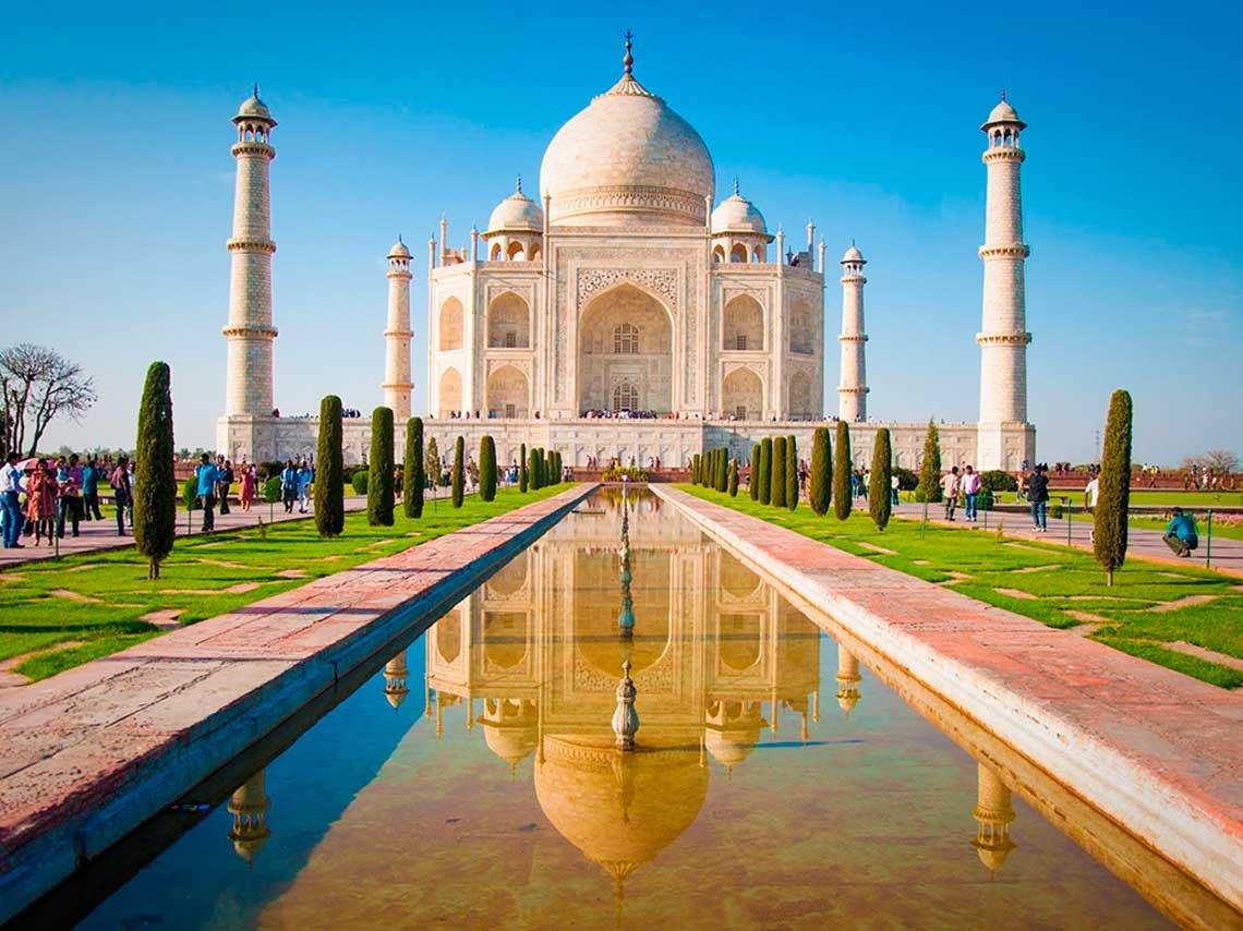 viajes-internacionales-baratos-a