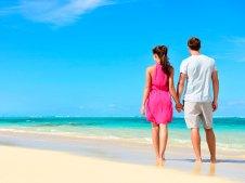 actividades en pareja en aruba