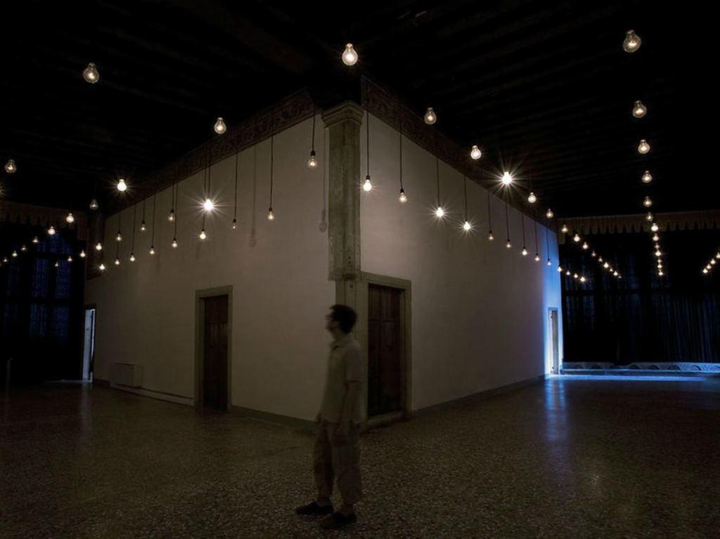 Museos al Borde del olvido