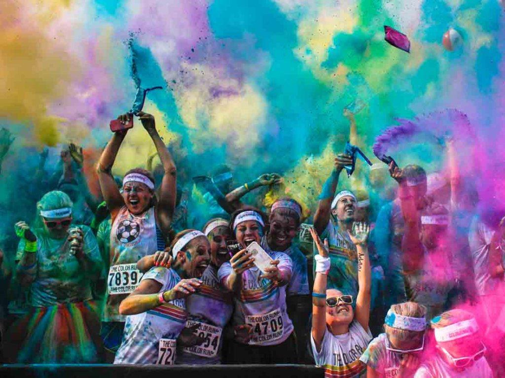 carrera-de-colores-en-hacienda-panoaya-01