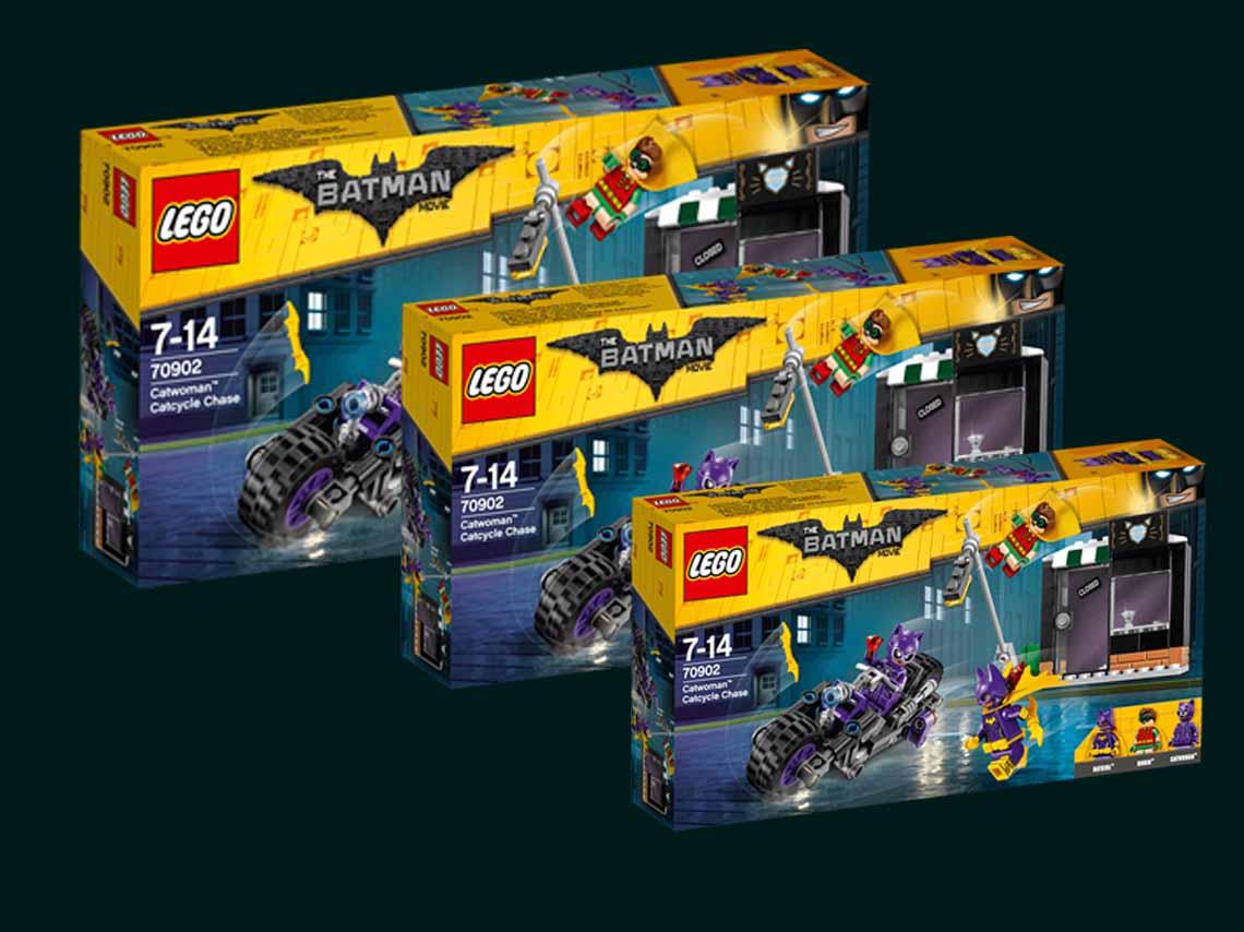 construye-un-batman-gigante-con-lego-en-perisur-03