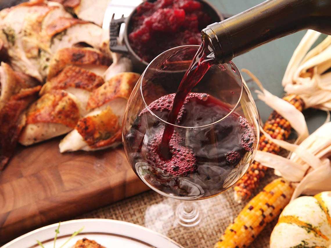 cursos y cata de vino