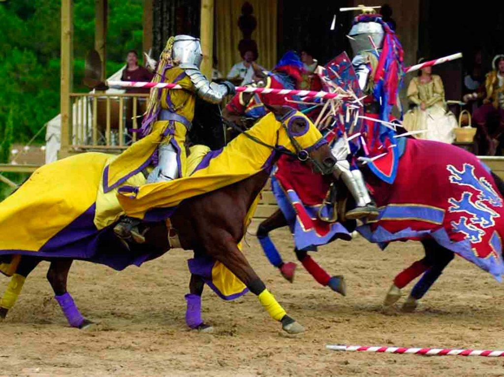 festival-medieval-en-ciudad-universitaria-05