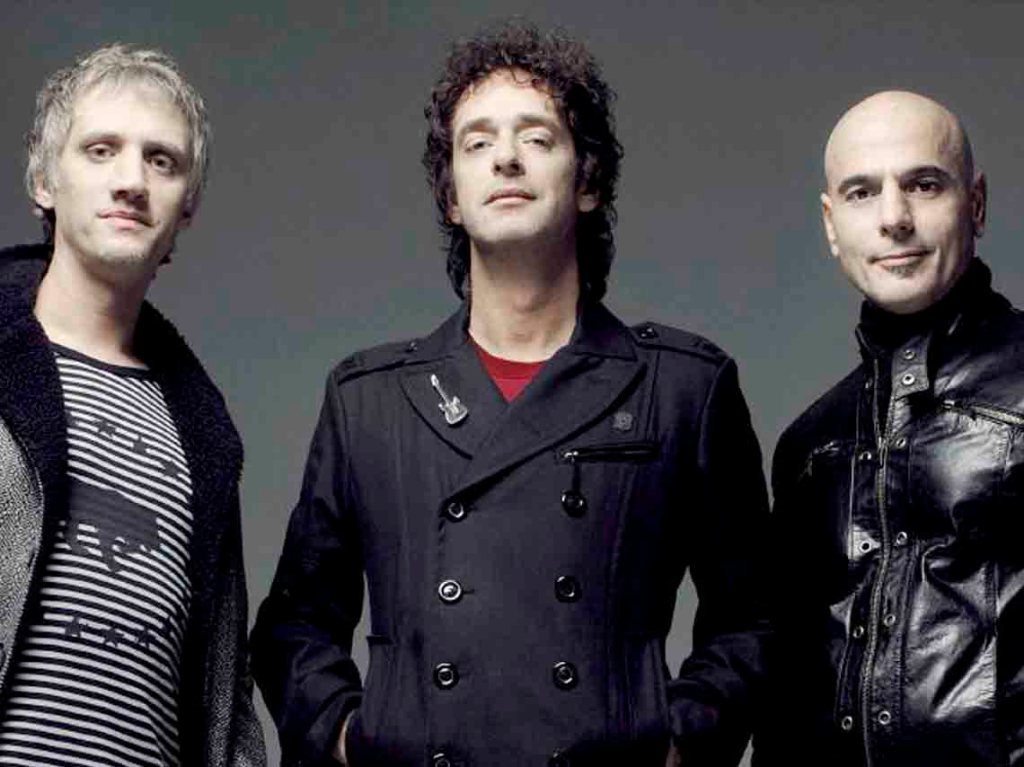 tributo-a-soda-stereo-en-pepsi-center