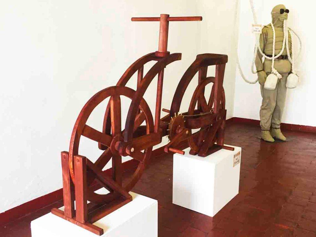 exposicion-de-leonardo-da-vinci-8-inventos-imperdibles-09