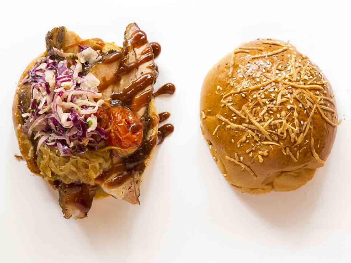 12-sandwiches-magnificos-en-cdmx-que-debes-probar-04