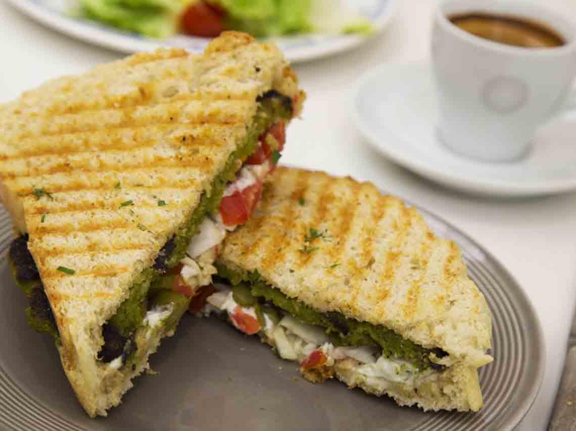 12-sandwiches-magnificos-en-cdmx-que-debes-probar-06
