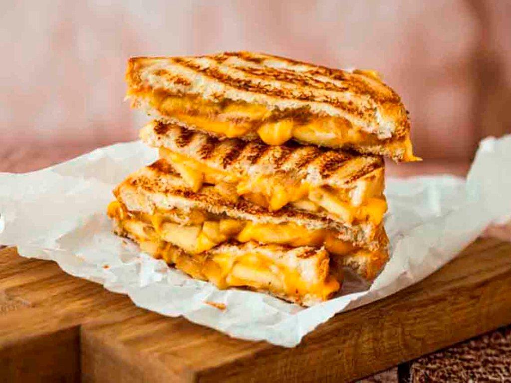 12-sandwiches-magnificos-en-cdmx-que-debes-probar-12 copia