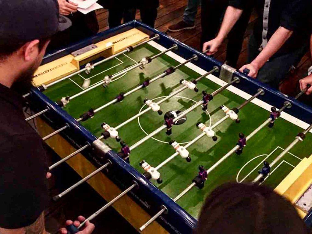 4to-torneo-de-fussball-en-biergarten-roma-para-los-amantes-del-futbolito-01