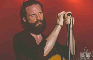 Father John Misty regresa a Mexico en 2017 el 7 de junio