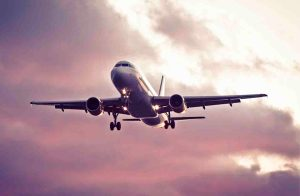 Escuelas de aviación