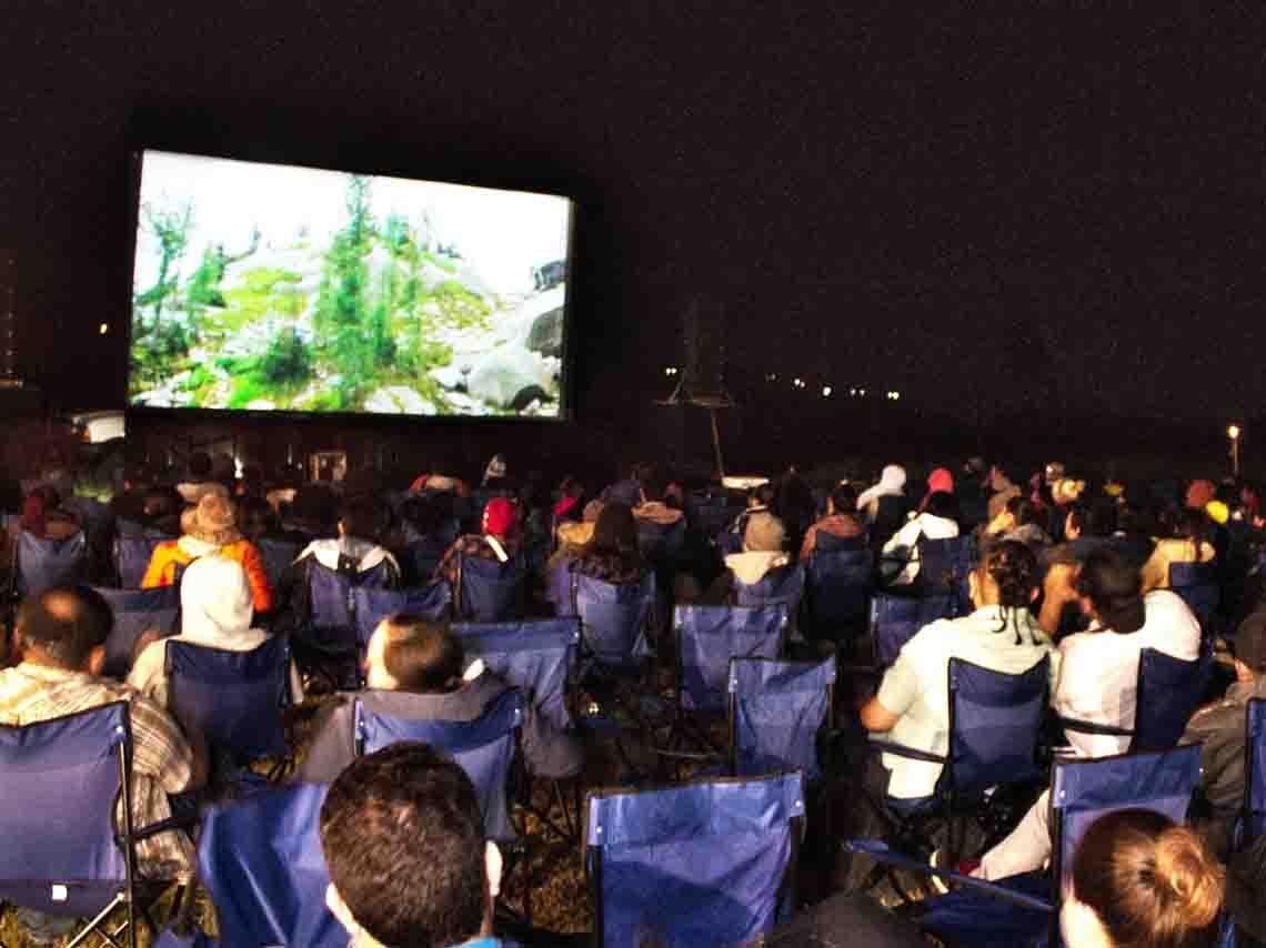 festival-cinecamping-mexico-en-parque-nacional-el-chico-02