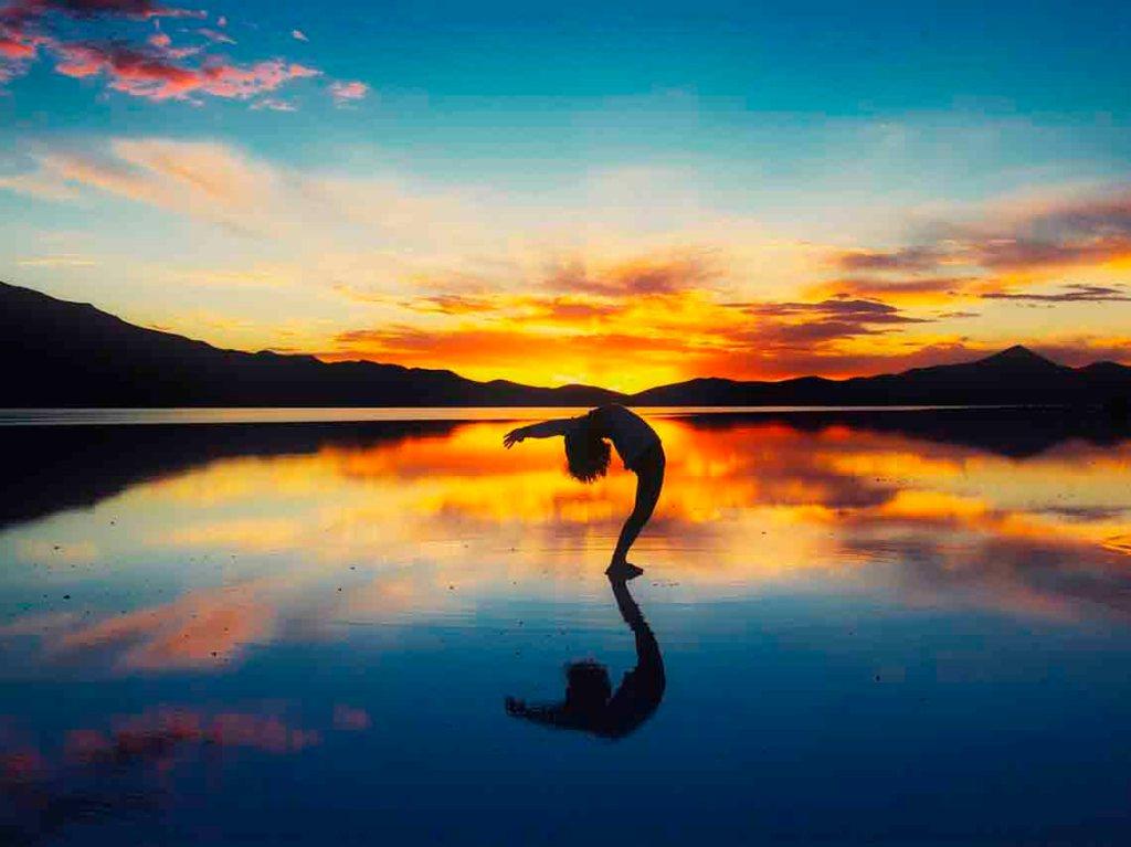 lugares para hacer yoga en cdmx escuelas y clases al aire libre